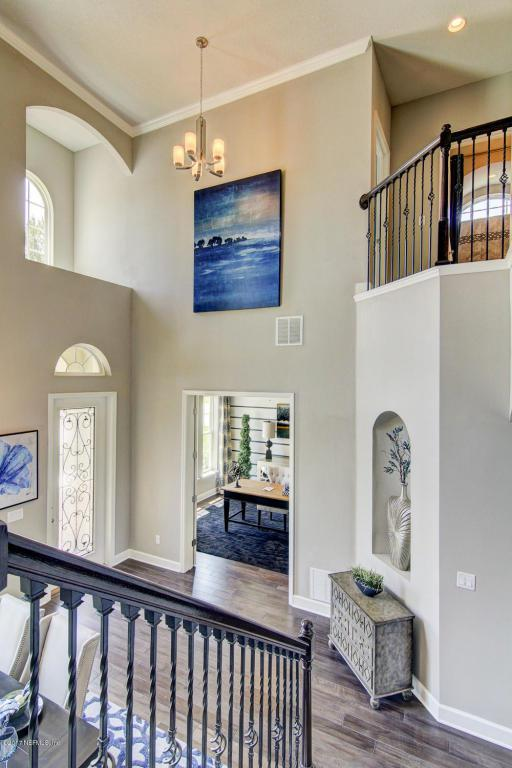 3574 Diego Ln, Ponte Vedra Beach, FL 32082 (MLS #875677) :: EXIT Real Estate Gallery