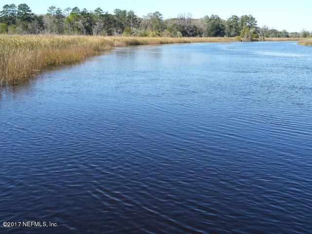 6505 Pitts Rd, Jacksonville, FL 32219 (MLS #877843) :: EXIT Real Estate Gallery