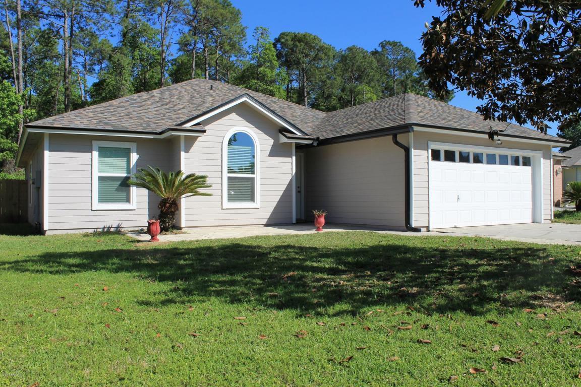 3859 Ashglen Dr E, Jacksonville, FL 32224 (MLS #878073) :: EXIT Real Estate Gallery