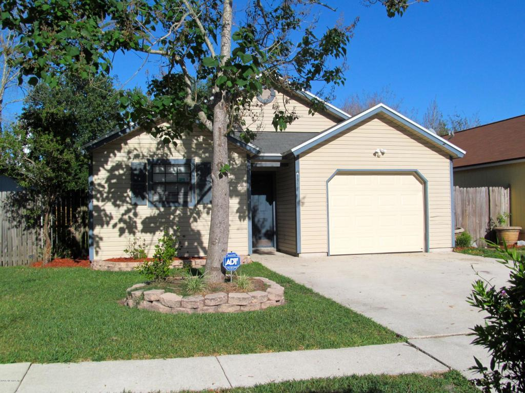 1877 Alberta Ct S, Middleburg, FL 32068 (MLS #878108) :: EXIT Real Estate Gallery