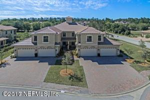 164 Laterra Links Cir #202, St Augustine, FL 32092 (MLS #878988) :: EXIT Real Estate Gallery