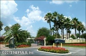 605 Boardwalk Dr #336, Ponte Vedra Beach, FL 32082 (MLS #879096) :: EXIT Real Estate Gallery