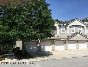 9420 Osprey Branch Trl #12, Jacksonville, FL 32257 (MLS #879117) :: EXIT Real Estate Gallery