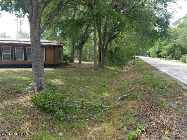 1371 Kings Estate Rd, St Augustine, FL 32086 (MLS #880733) :: 97Park
