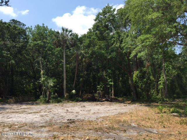 279 E River Rd, East Palatka, FL 32131 (MLS #882717) :: EXIT Real Estate Gallery