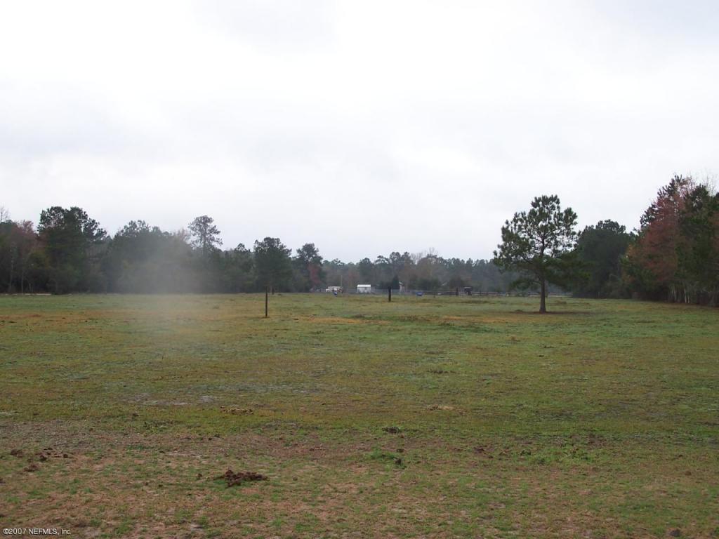 3359 County Rd 220 - Photo 1