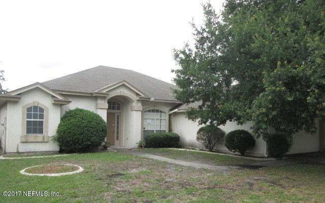 8026 Steamboat Springs Dr, Jacksonville, FL 32210 (MLS #887918) :: EXIT Real Estate Gallery