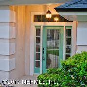 169 Azalea Point Dr S, Ponte Vedra Beach, FL 32082 (MLS #888184) :: Florida Homes Realty & Mortgage