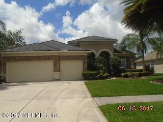 1953 Vista Lakes Dr, Fleming Island, FL 32003 (MLS #888383) :: EXIT Real Estate Gallery