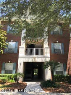 785 Oakleaf Plantation Pkwy #133, Orange Park, FL 32065 (MLS #888789) :: EXIT Real Estate Gallery