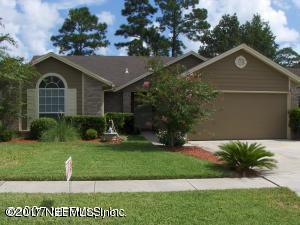 14017 Canyon Falls Dr S, Jacksonville, FL 32224 (MLS #888793) :: EXIT Real Estate Gallery