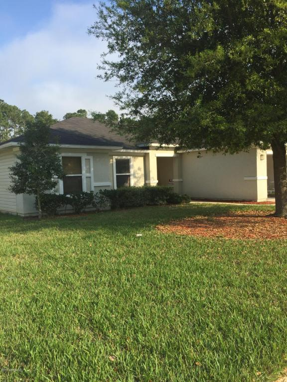 973 Collinswood Dr, Jacksonville, FL 32225 (MLS #888801) :: EXIT Real Estate Gallery