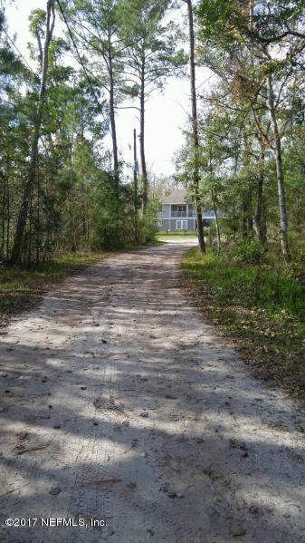 0 Hide-A-Way Dr, Jacksonville, FL 32258 (MLS #889388) :: St. Augustine Realty