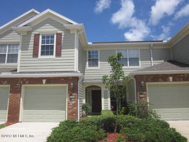 13440 English Peak Ct, Jacksonville, FL 32258 (MLS #889789) :: EXIT Real Estate Gallery