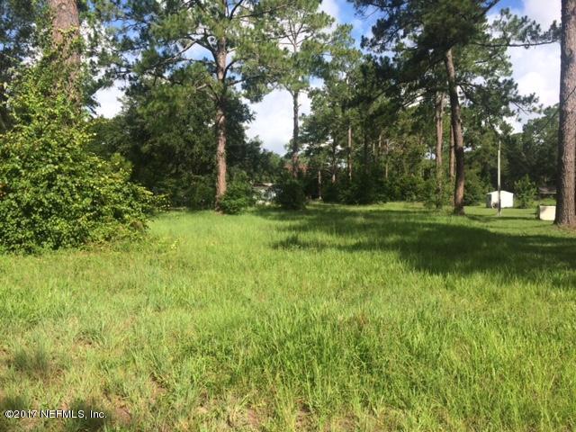 4283 Rues Landing Rd, St Augustine, FL 32092 (MLS #891130) :: Sieva Realty