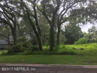1727 Hopkins Creek Ln, Neptune Beach, FL 32266 (MLS #892848) :: EXIT Real Estate Gallery