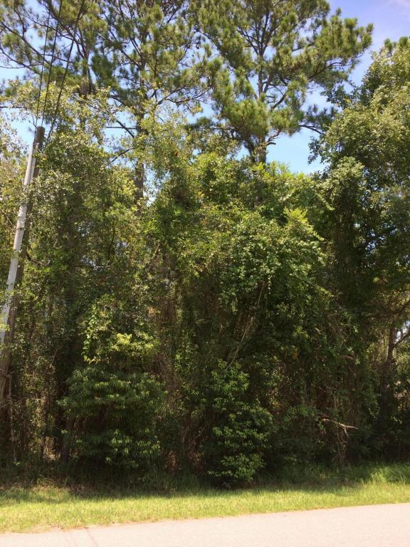 1252 Travers Rd, GREEN COVE SPRINGS, FL 32043 (MLS #893648) :: EXIT Real Estate Gallery
