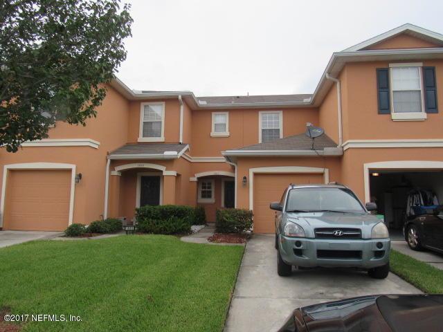 1882 Biscayne Bay Cir, Jacksonville, FL 32218 (MLS #895164) :: EXIT Real Estate Gallery