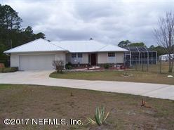 2131 Tocoi Ter, St Augustine, FL 32092 (MLS #895197) :: EXIT Real Estate Gallery