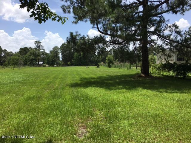 0 93RD Ct, Lake Butler, FL 32054 (MLS #895752) :: CrossView Realty