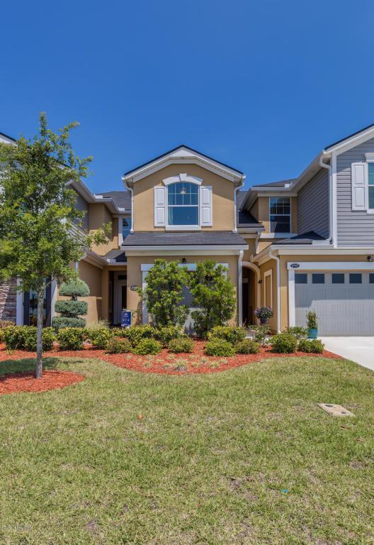 3753 Aubrey Ln, Orange Park, FL 32065 (MLS #896349) :: EXIT Real Estate Gallery