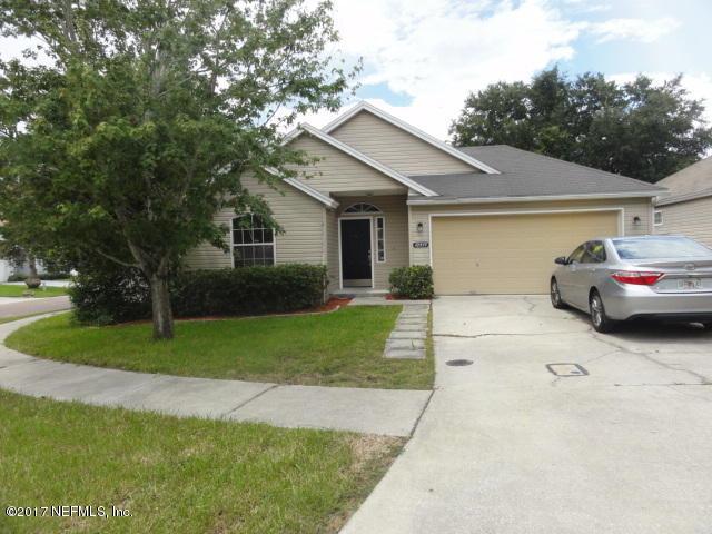 10439 Brookwood Bluff Rd S, Jacksonville, FL 32225 (MLS #896654) :: EXIT Real Estate Gallery