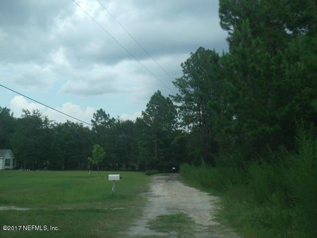 0 Country Estates Rd, Middleburg, FL 32068 (MLS #896743) :: EXIT Real Estate Gallery