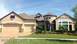 2713 Haiden Oaks Dr, Jacksonville, FL 32223 (MLS #896925) :: EXIT Real Estate Gallery