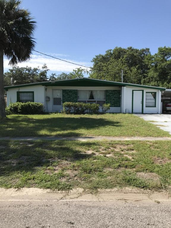 11704 Sail Ave, Jacksonville, FL 32246 (MLS #897069) :: EXIT Real Estate Gallery