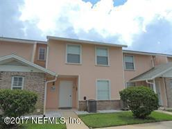 7145 A1a #33, St Augustine, FL 32080 (MLS #897204) :: EXIT Real Estate Gallery