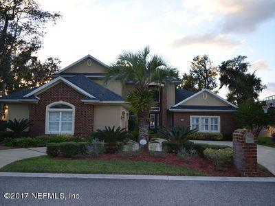 1546 Emma Ln, Neptune Beach, FL 32266 (MLS #897233) :: EXIT Real Estate Gallery
