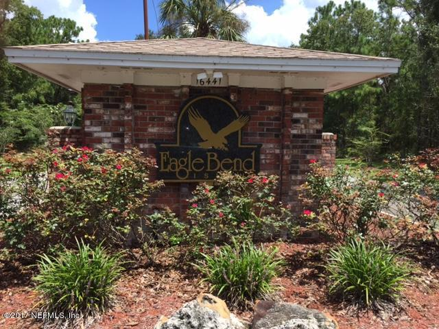 00 Gum Leaf Rd, Jacksonville, FL 32226 (MLS #897728) :: Memory Hopkins Real Estate