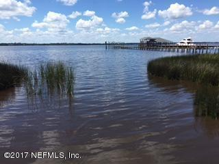 0 Riverplace Ct, Jacksonville, FL 32223 (MLS #898512) :: EXIT Real Estate Gallery