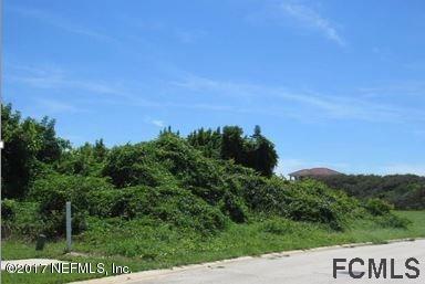 3717 Egret Dunes Dr, Ormond Beach, FL 32176 (MLS #898719) :: Sieva Realty