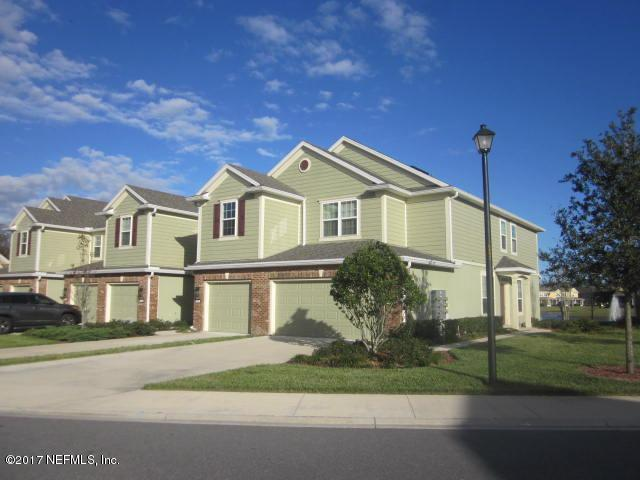 6806 Roundleaf Dr, Jacksonville, FL 32258 (MLS #900271) :: EXIT Real Estate Gallery