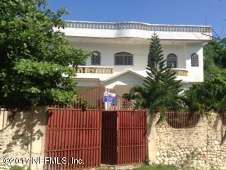 25 Ave Criston Barjon, Rte Nat #2, GRESSIER, FL  (MLS #900344) :: EXIT Real Estate Gallery