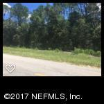 7599 Monongahela Ave, Keystone Heights, FL 32656 (MLS #900495) :: EXIT Real Estate Gallery