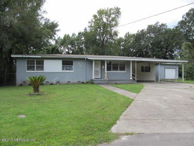 4208 Goldie St, Jacksonville, FL 32207 (MLS #900799) :: EXIT Real Estate Gallery