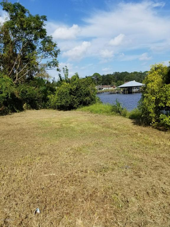 1919 University Blvd S, Jacksonville, FL 32216 (MLS #901574) :: Sieva Realty