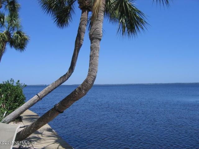 2199 Astor St #107, Orange Park, FL 32073 (MLS #901748) :: Florida Homes Realty & Mortgage