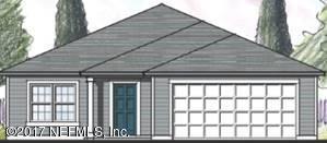 9867 Marine Ct, Jacksonville, FL 32221 (MLS #901787) :: EXIT Real Estate Gallery