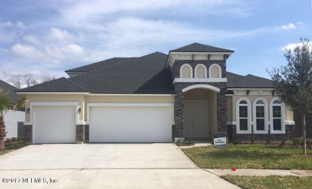 226 Ashford Lakes Cir, Ormond Beach, FL 32174 (MLS #901805) :: EXIT Real Estate Gallery