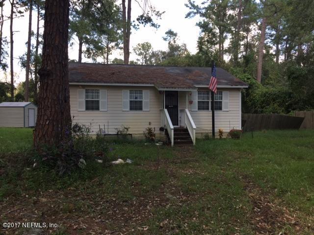 4525 Kenndle Cir, Jacksonville, FL 32208 (MLS #901839) :: EXIT Real Estate Gallery