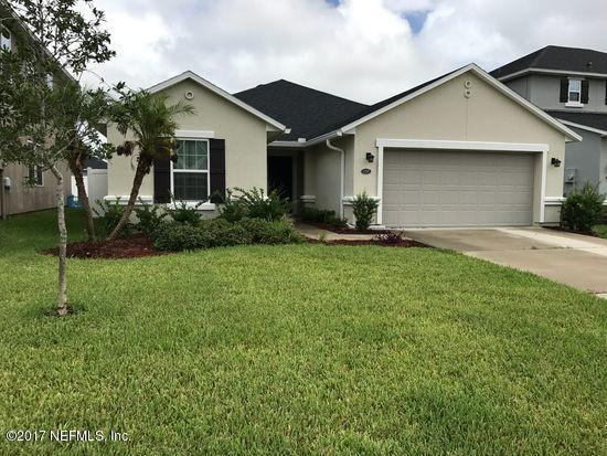 12247 Meadowcrest Ln, Jacksonville, FL 32246 (MLS #902002) :: EXIT Real Estate Gallery