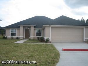 237 Mahogany Bay Dr, St Johns, FL 32259 (MLS #902133) :: Sieva Realty