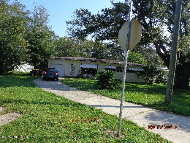 2103 Tegner Dr, Jacksonville, FL 32210 (MLS #902248) :: EXIT Real Estate Gallery