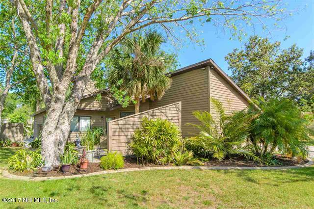 3977 Seaeagle Cir, St Augustine, FL 32086 (MLS #903232) :: EXIT Real Estate Gallery