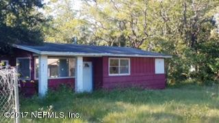 4605 Suray Ave, Jacksonville, FL 32208 (MLS #903255) :: EXIT Real Estate Gallery