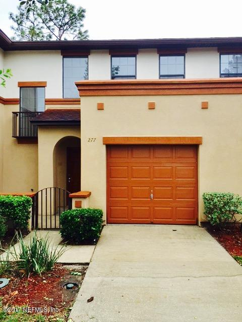 277 Beech Brook St, Jacksonville, FL 32259 (MLS #903914) :: EXIT Real Estate Gallery