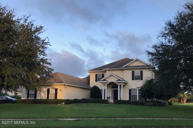 7879 Monterey Bay Dr, Jacksonville, FL 32256 (MLS #904131) :: EXIT Real Estate Gallery